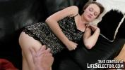 Bokep Baru Good morning fuck with the sweet Lili Lamour in POV 2020