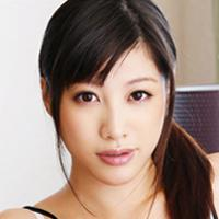 Bokep Mobile Miki Sunohara online