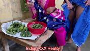 Bokep Mobile vegetable selling sister and brother fuck comma with clear hindi voice hot