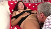 Bokep Online Hairy pussied chubby girl takes fat dick