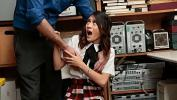 Download vidio Bokep Asian Teen Caught Of Being Accomplice To Theft On Store Premises Jasmine Grey 2020