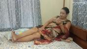 Download vidio Bokep Desi Indian Mom with her sons friend terbaik